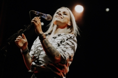 Amy-Macdonald-05201