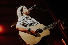Amy-Macdonald-05245