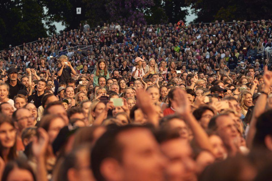 www.imphoto.de